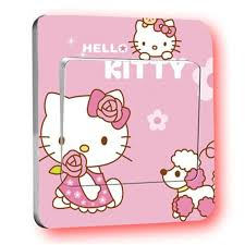 online get cheap hello kitty posters aliexpress com alibaba group