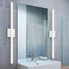 bathroom led lighting ideas top 10 modern led bath lights