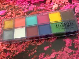 karen pajarillaga makeup flash palette dupe 7 75