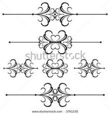 vector free ornaments graphics free vectors