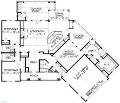 contemporary homes floor plans fresh modern homes floor plans home design