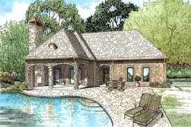 in law cottage cottage guest house plans small cabin floor mother in law beautiful