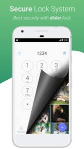 best android dialer apk dialer vault vaultdroid hide photo os 10 apk