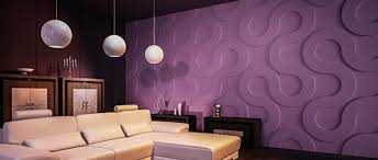 3d textured wall panels for modern living room wall design png