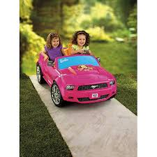 barbie power wheels parts for power wheels parts for over 400 models
