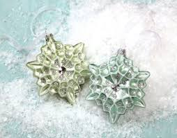 37 best mint green ornaments images on