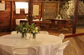Wedding Venues Spokane Spokane Barn Wedding Venues Mitcham U0027s Barn