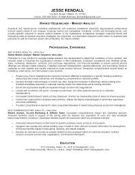 resume objective statement for business management this is resume objective statements resume objective statements