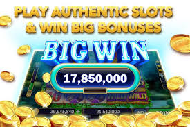jackpot casino apk royal jackpot slot machines free vegas casino apk version 1 19 0