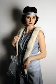 Gatsby Halloween Costumes 18 Halloween Costume Ideas Images Costume
