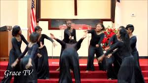 Praise Dance Meme - grace christian church praise dancers break every chain youtube