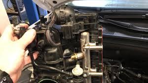 audi a5 engine problems intake manifold flaps causing epc service engine soon light 2010