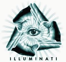 Illuminati Flag Illuminati Churches In Kenya Do They Even Exist Tuko Co Ke