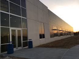 newell brands design center home