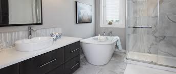 Salle De Bain Bathroom Accessories by Bathroom U0026 Laundry Room Accessories Lighting Furniture Rona