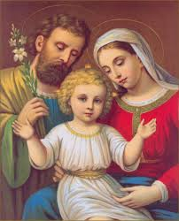107 best the holy family images on holy family