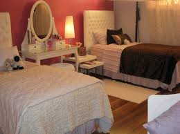 Cool Basement Bedroom Ideas Apartments Charming Basement Share Bedroom Ideas With Classic