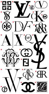 free logo design fashion designers logos fashion designers logos