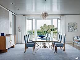 home design ideas decor interior home design ideas