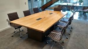 Office Desks Perth Office Furniture Perth Wooden Office Desks Wooden Home Office