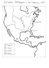 Columbian Exchange Map 8 23 9 16 Native Americans U0026 European Exploration Ms Day U0027s