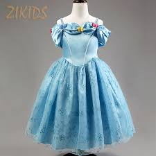 compare prices on butterfly kids costumes online shopping buy low