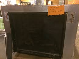 blazing deals positive chimney