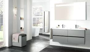 bathroom software design free bathroom design software bathroom design software free bathroom