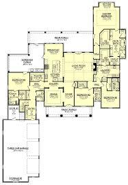 bridgefield house plan u2013 house plan zone