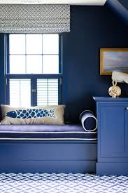 Living Room Decoration Trend 2017 Living Room Décor Trends To Use On Spring 2017