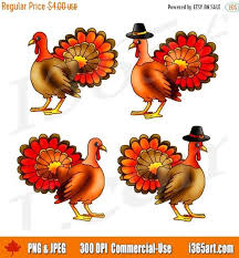 50 turkey clipart turkey clip thanksgiving clipart