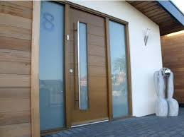 modern front doors for sale modern double front doors large size of mid century modern doors