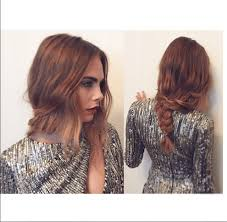 fashion hairstyles instagram instagram hairstyles 29 gorgeous styles
