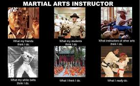 Karate Memes - kenpo karate memes bowley kenpo karate