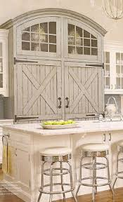 Country Chic Kitchen Ideas 100 Designer Country Kitchens Best 25 Rustic French Country