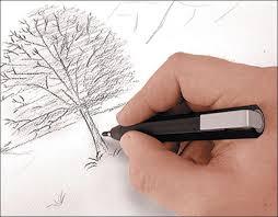 shorty drawing clutch pencil jerry u0027s artarama