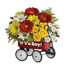 Send Flowers Online Send Flowers To Calgary Fresh Flowers Online Calgary Flowers