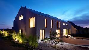 modern house design metaform interior design architecture and