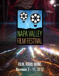 2012 nvff program guide pdf by napa valley film fest issuu