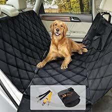 protection siege auto chien housse voiture chien morpilot protection de siège auto