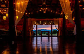 Ny Wedding Venues Apple Barn Farm Wedding Reception Venues Hudson Valley Route 66