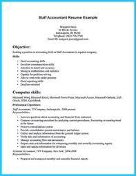 Entry Level Teacher Resume Reading Teacher Resume S Teacher Lewesmr Sample Resume Reading