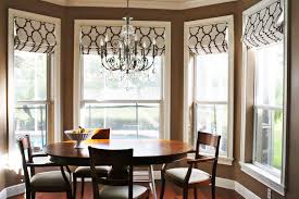 types of window shades awesome roman shades window shades jcpenney regarding roman window