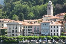 bellagio italy picture of hotel florence bellagio tripadvisor