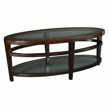 coffee table free range coffee table modern side console tables