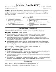 pharmacy help desk job description it technician job description resume best of midlevel pharmacy