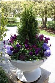 fall ensemble container gardening gardens and fall containers