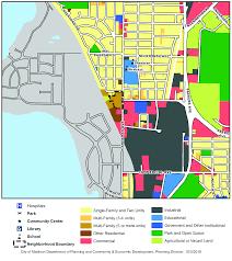 madison neighborhood profile maple wood condominium association