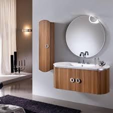 Bathroom Vanity Sale Clearance Bathroom And Kitchen Sale U0026 Floor Model Clearance Products