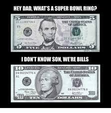 What Sa Meme - 25 best memes about dad meme memes and nfl dad meme